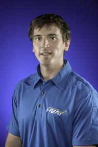 Jeff Thorburn=